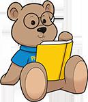 bear-left