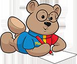 bear-needspalding