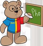 bear-right
