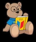 Phono Bear