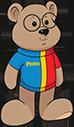 Bear-Inner_2