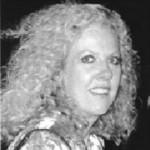 Robyn Grace
